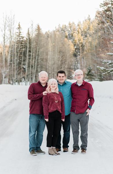 Lewis family 2018-331.jpg