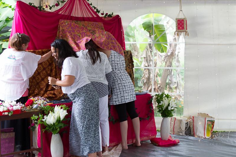 S&A pre wedding-60.jpg