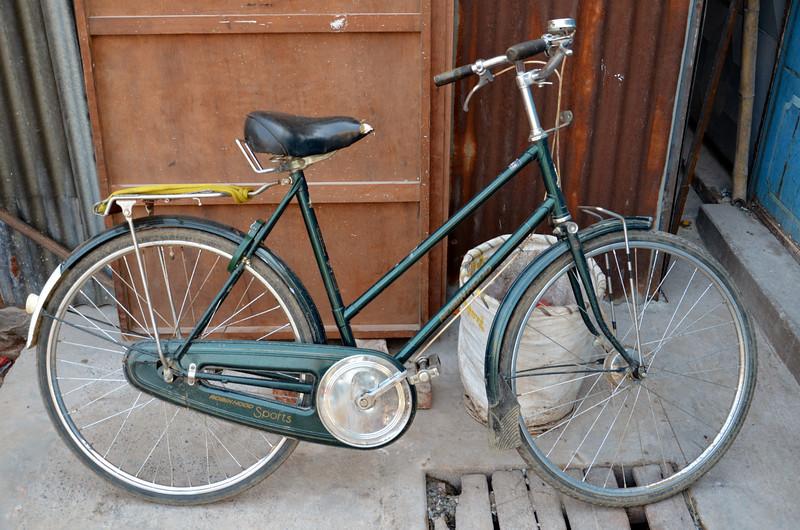 DSC_4897-robin-hood-bicycle.JPG