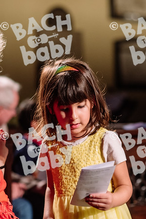 © Bach to Baby 2017_Alejandro Tamagno_Covent Garden Afternoon_2017-12-20 032-2.jpg