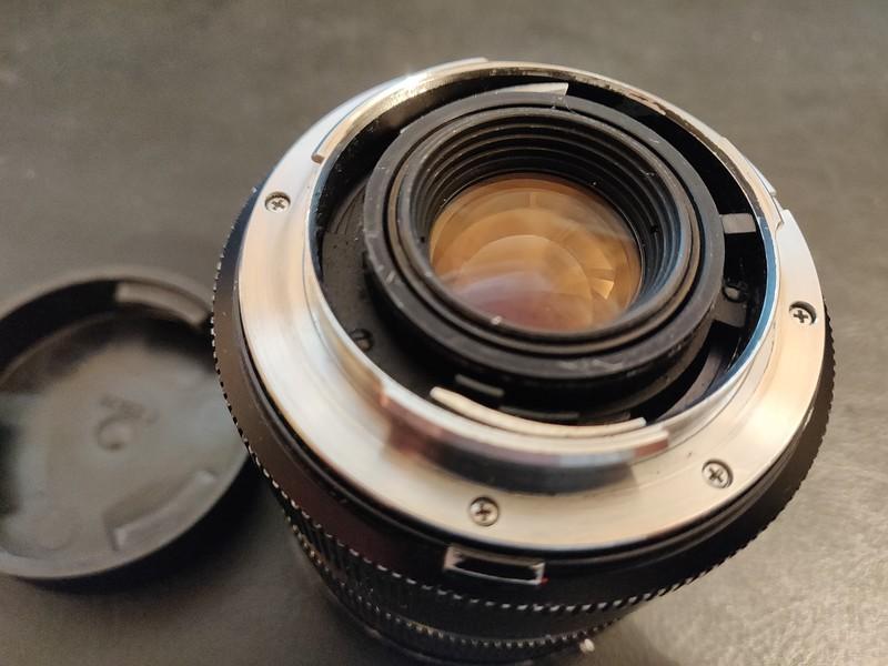 Leica R 60mm 2.8 Macro-Elmarit - Serial 2630436 009.jpg