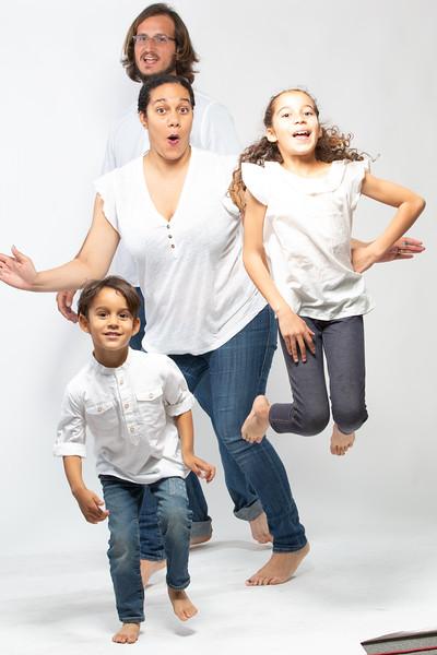 Chantelle&FamilyMark_Blu-157.jpg