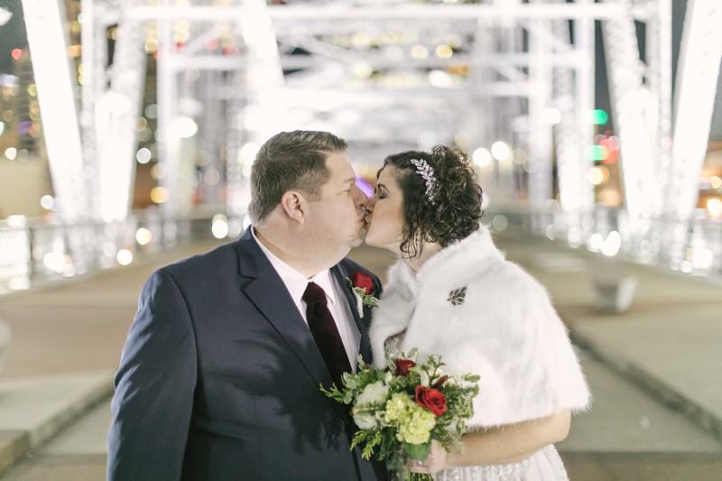 53_Steve+Laurie_Wedding.jpg