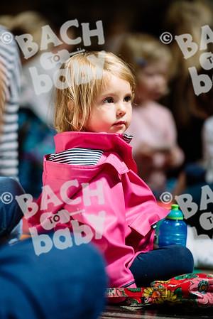 © Bach to Baby 2017_Alejandro Tamagno_Victoria Park_2017-07-12 027.jpg