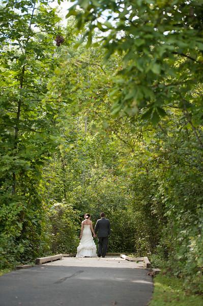 bap_schwarb-wedding_20140906163037_DSC2835