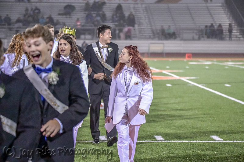 October 5, 2018 - PCHS - Homecoming Pictures-199.jpg