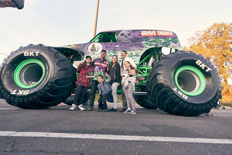 Grossmont Center Monster Jam Truck 2019 154.jpg