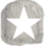 _0005s_0005_star.png