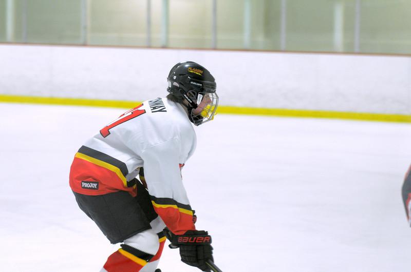 130210 Flames Hockey-015.JPG