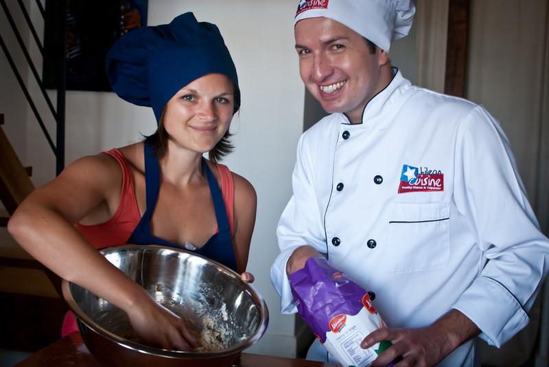 Valparaiso 201202 Cooking (135).jpg
