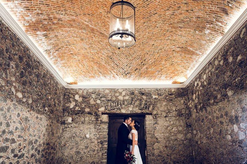 F&D boda ( Hacienda Los Albos, Querétaro )-983.jpg