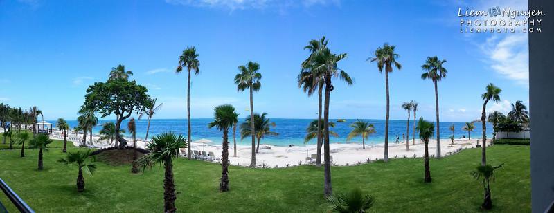 Cancun2012_077_WM.jpg