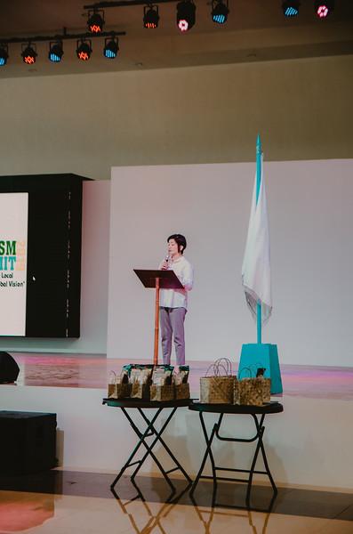 Lipa Tourism Summit 2019-138.jpg