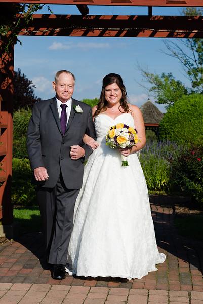 LauraDave_Wedding-153.jpg