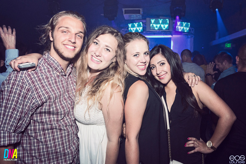 eos-lounge-the-dna-life050514_15.jpg