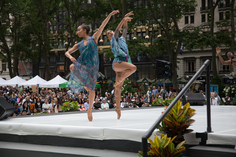 Bryant Park Contemporary Dance  Exhibition-9809.jpg