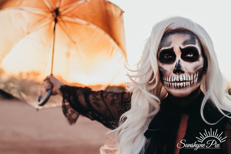 Skeletons-8827.jpg
