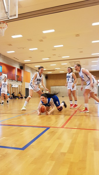 Basket9.jpg