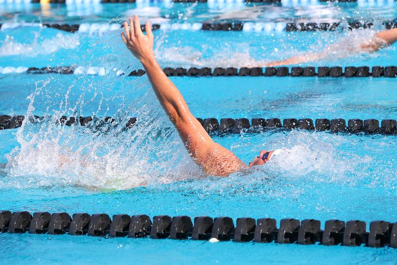 9.23.20 CSN Varsity Swim Meet-55.jpg