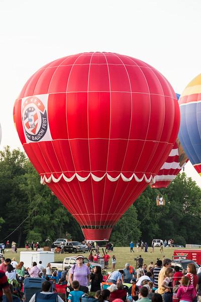 Freeedom Balloon Festival-8529.jpg