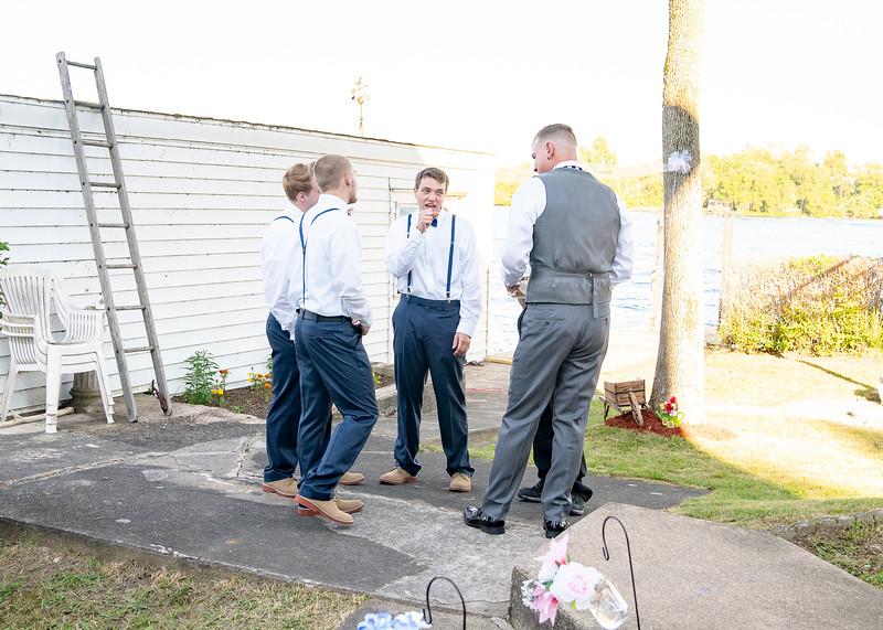 Robison-Wedding-2018-044.jpg