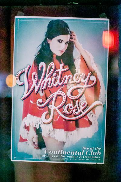 WhitneyRose@TheContinentalClubNov-1.jpg
