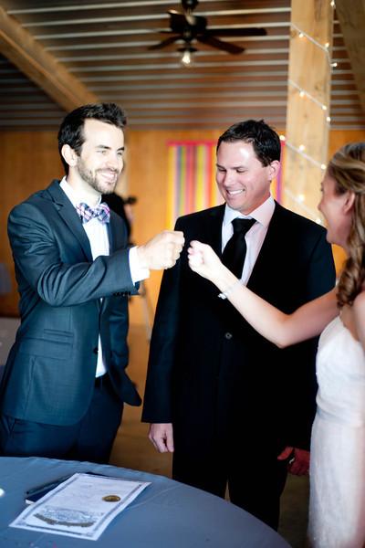 jake_ash_wedding (522).jpg