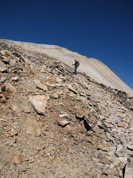 Mt Sherman 9-26-2010 (143).jpg