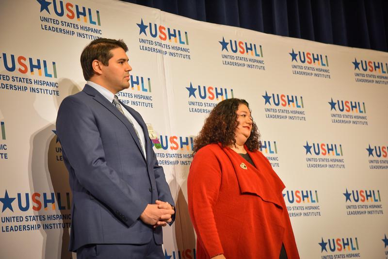 USHLI-1053.jpg