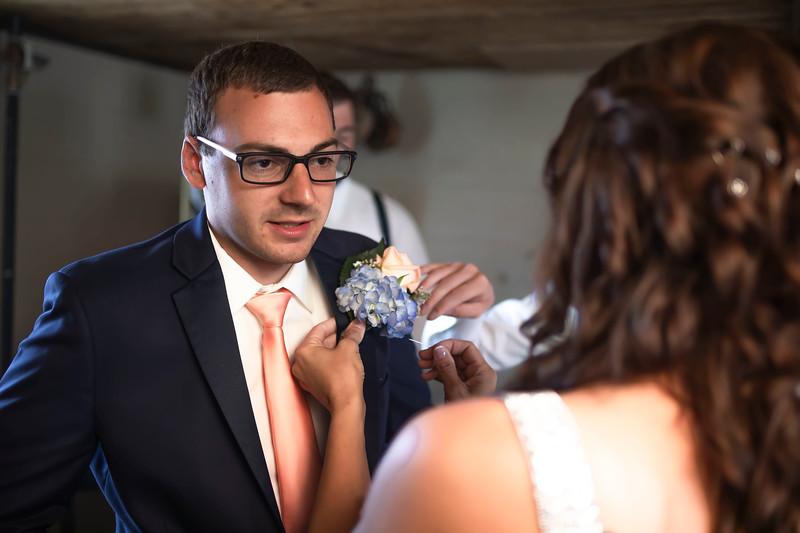 Morgan & Austin Wedding - 044.jpg