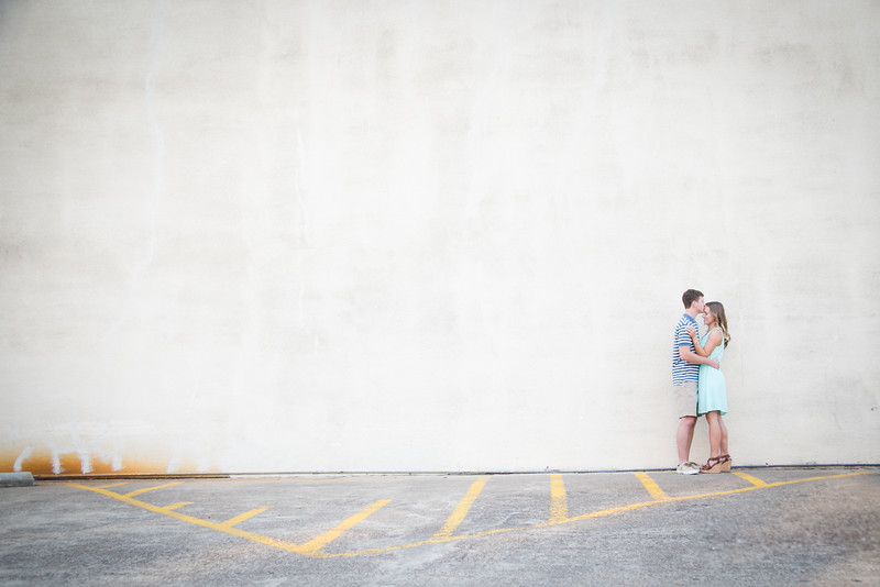 SCOTT + BRITTANY {ENGAGEMENT}-5.JPG
