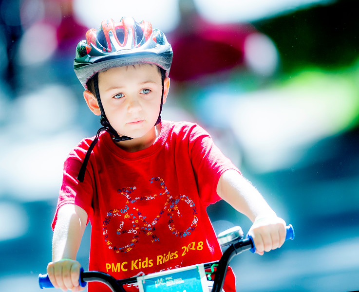 097_PMC_Kids_Ride_Higham_2018.jpg