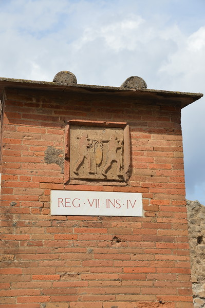 2019-09-26_Pompei_and_Vesuvius_0793.JPG