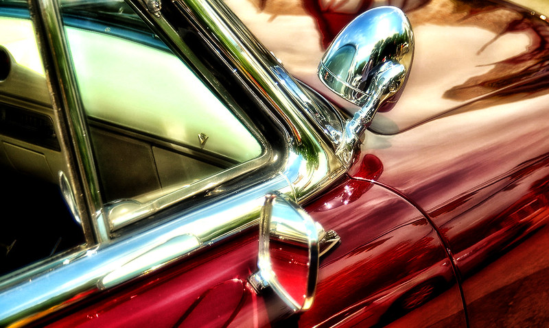 Concours 2012 96-09-2012 58.JPG