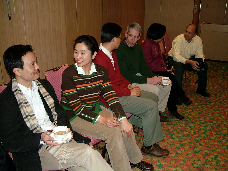 A2 Spring Retreat-2008-jj - 028.JPG