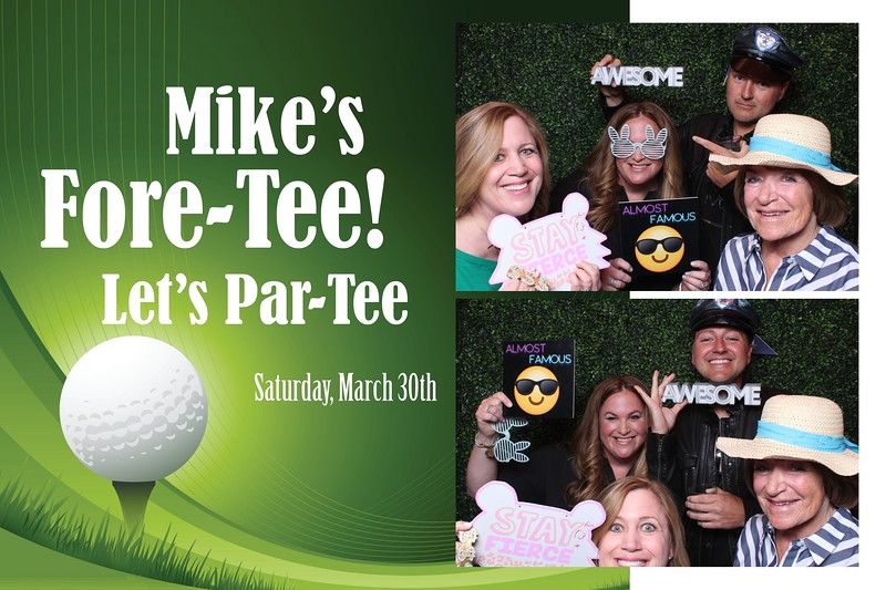 Mike_is_Fore_Tee_Prints_00011.jpg