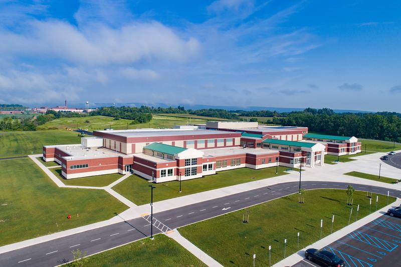 Lewisburg High School-2.jpg