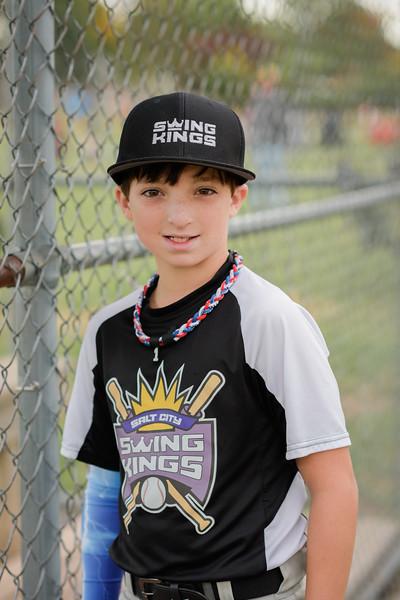 Swing Kings 10U Fall 2020-16.jpg