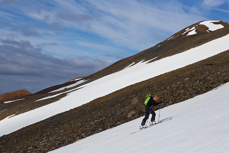 Tungnafellsjökull 10.jpg