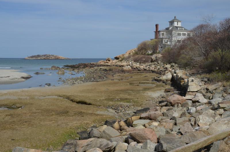 Boston 2012 120414-0813.JPG