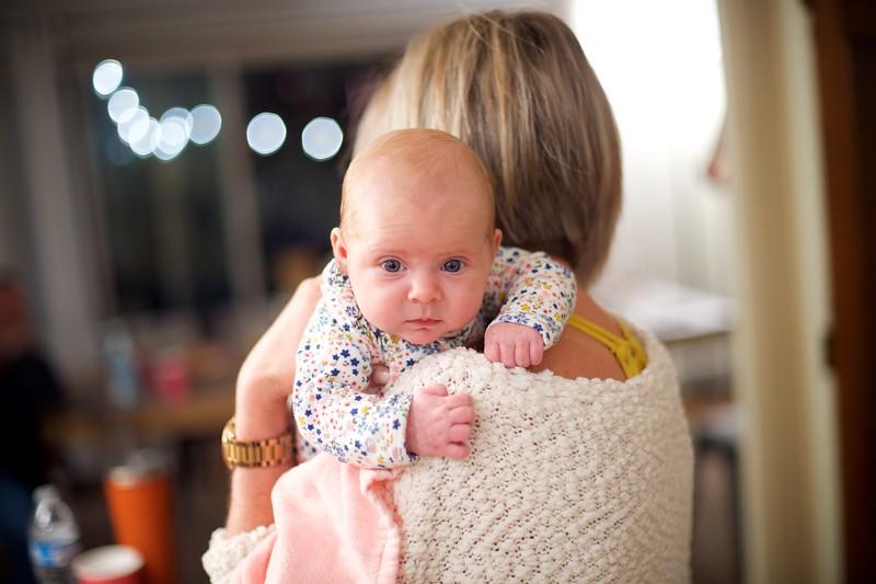 Baby Emma 71.jpg