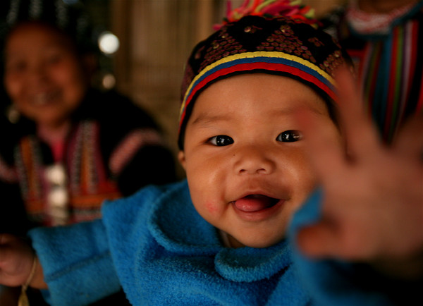 baby reachingdark.jpg
