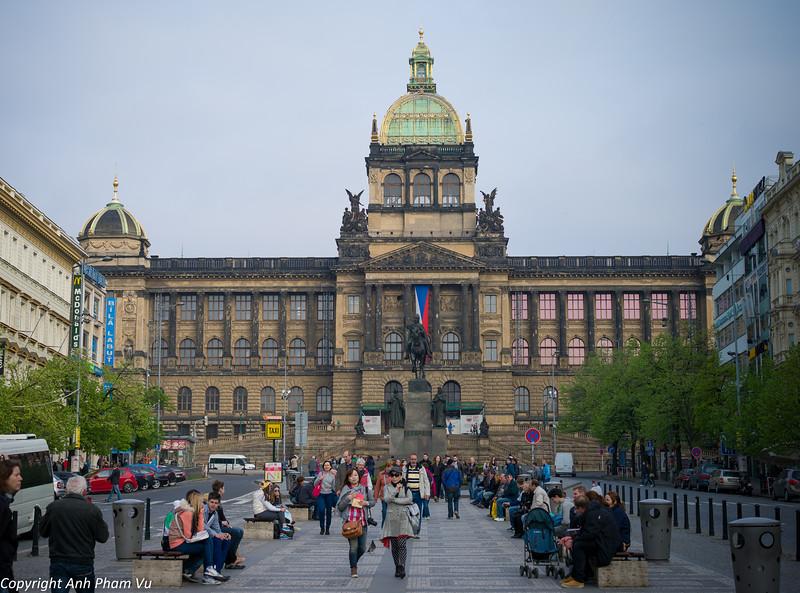 Prague April 2013 097.jpg