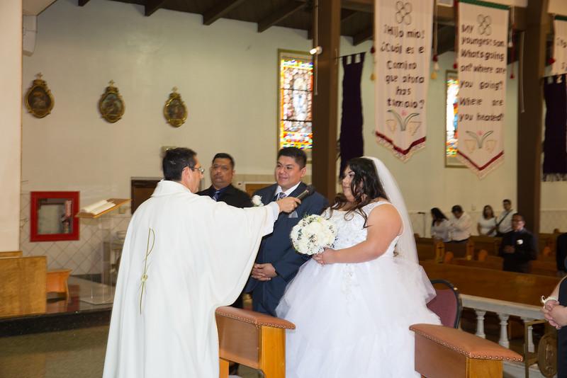 Alamo Wedding-107.jpg