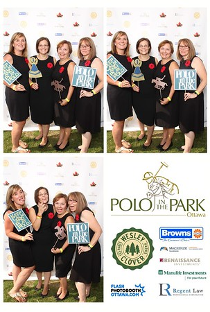 Polo in the Park 2017