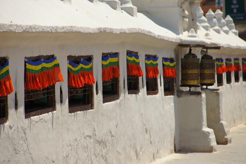 nepal 2011 (318 of 382).jpg