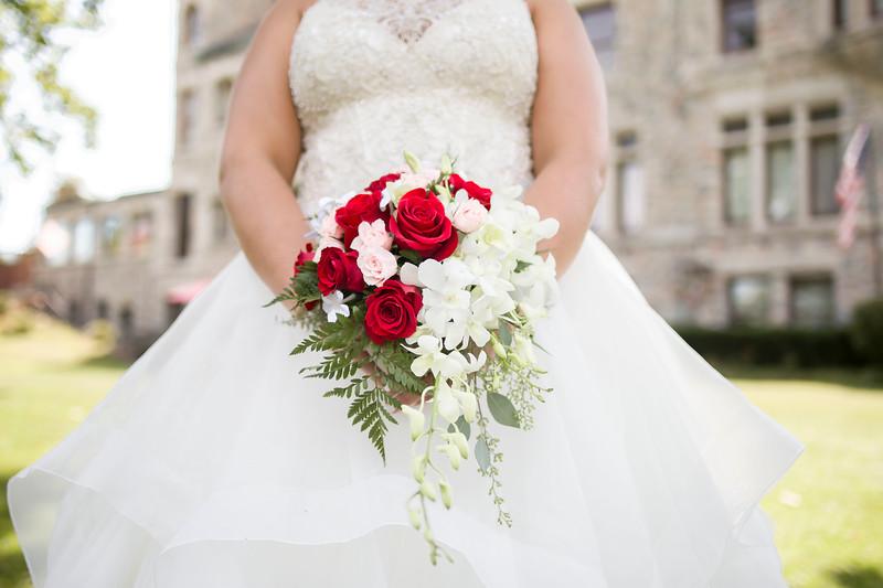 Marissa & Kyle Wedding (028).jpg