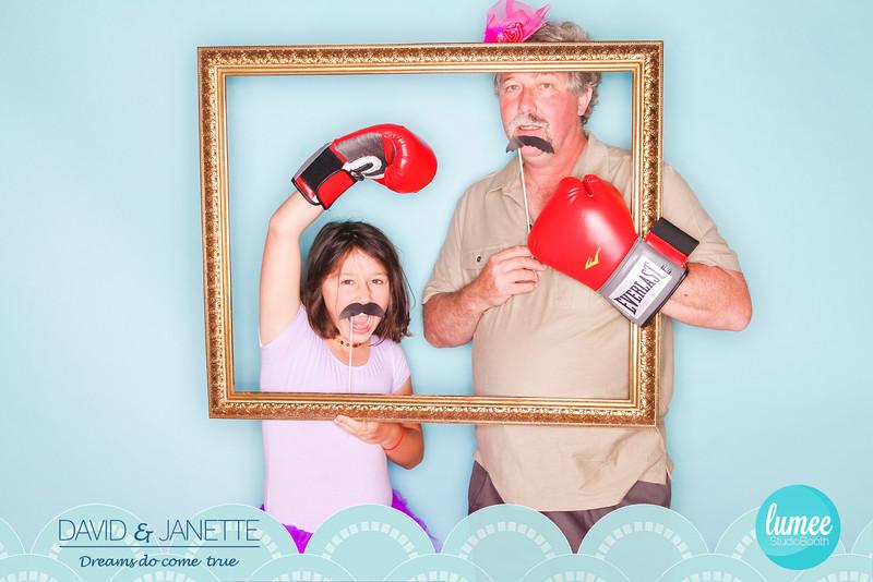 David & Janette-108.jpg