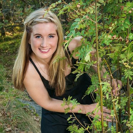 Photoshoot Amanda