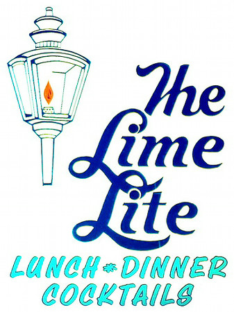 Summer Launch Party at The Lime Lite July 2014